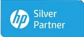 hp-silver-partner