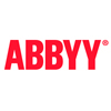 ABBYY Software House